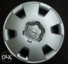 """Ratkapa Opel 16"""""""