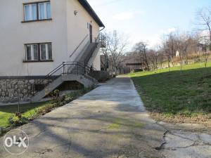 NOVA CIJENA prodaje se kuća u Ivana Gundulića(Crkvice)