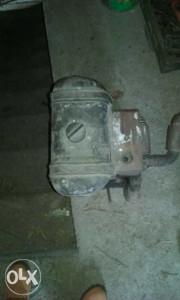 Motor od kosilice Benzin