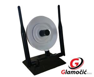 Wireless Antena VELIKE SNAGE ***AKCIJA***
