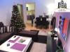 Stup , stan od 65 m2 na prodaju!