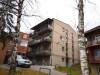 Četverosoban stan, Džidžikovac