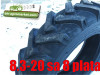 8,3-20 traktorske gume