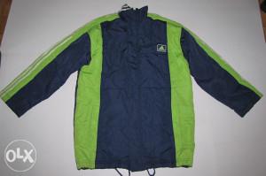Sportska jakna Adidas