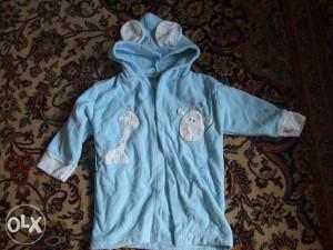 odjeca za djecake