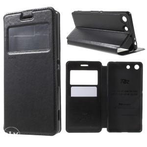 ROAR KOREA preklopna futrola za Sony Xperia M5