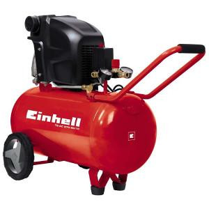 Einhell Expert zračni kompresor TE-AC 270/50/10 4010440