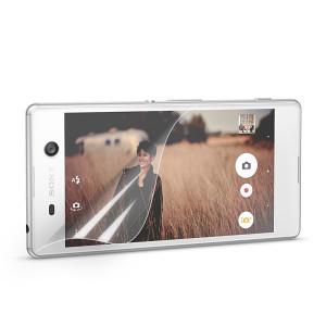 Providna folija za mobitel Sony Xperia M5