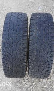 guma 225-75R16C