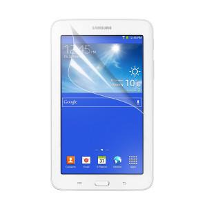 Providna folija za tablet Samsung Galaxy Tab 4 Lite 7.0