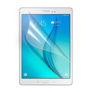 Providna folija za tablet Samsung Galaxy Tab A 9.7 T550
