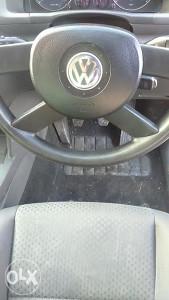Airbag volana,volan WV Touran