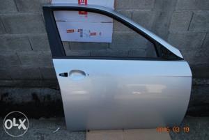 Vrata Alfa Romeo 156