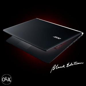 Acer Nitro VN7 SkyLake128GB/1T