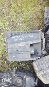Astra-G -2000god 1.4 16v Kućište Filtera Zraka