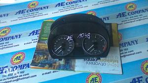 Kilometar sat BMW e90 3 20 D 06g IK911020501L AE1048