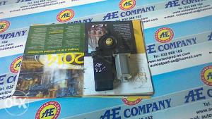 Motoric podizac stakla Passat 5 PL 3B4837751PD AE821