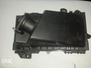 KUCISTE FILTERA AUDI A3 1.9 TDI 98GOD