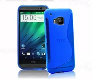 Gel maska za HTC One M9