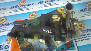 Ford Focus 18 tddi 03g turbina XS4Q6K682DC AE123