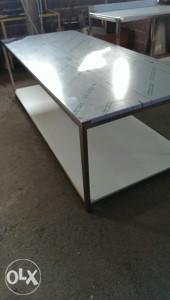 Inox radni stolovi
