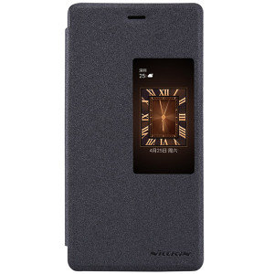 NILLKIN Sparkle futrola za Huawei Ascend P8