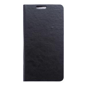 Notes preklopna futrola za Huawei Honor 4A / Y6
