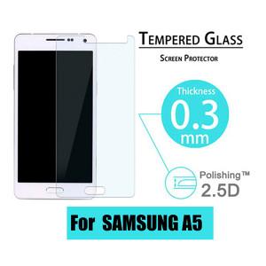 Zaštitno/Kaljeno staklo za Samsung A5