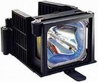 Lampe za projektore