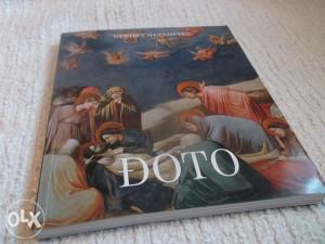 Đoto - Geniji umetnosti