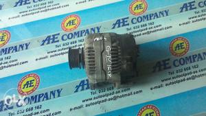 Alternator Golf 4 16 sr 90A 037903025C AE04