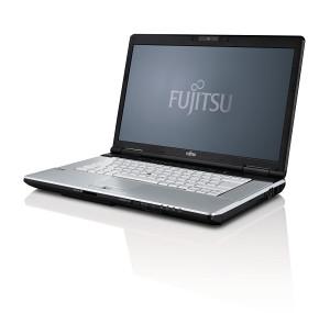 Laptop Fujitsu E751 i5