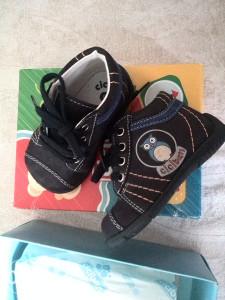 Ciciban cipele