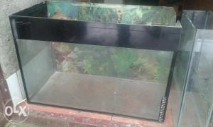 Akvarijum za ribe