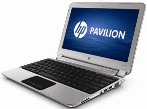 HP dm1-3101 dm1-3000 series (neispravan)