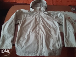 SALEWA jakna - suskavac vel. M