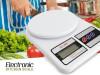 Elektronska kuhinjska vaga 7kg