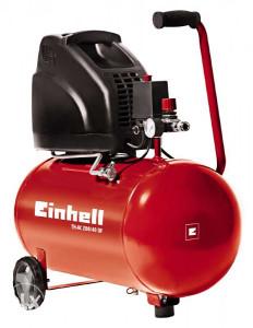 Einhell kompresor za vazduh TH-AC 200/40 OF