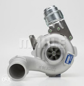 Turbo kompresor (turbina) MAHLE
