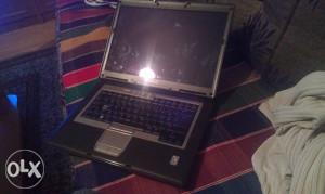 Laptop Dell precision m4300 dijelovi