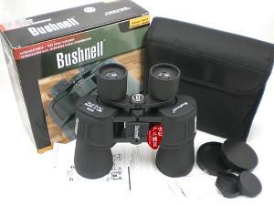 DVOGLED 20x50 Bushnell Dalekozor + TORBA CRNA