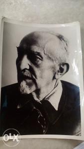 Vladimir Nazor-YU