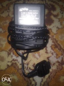Adapter , Punjac 7.5V