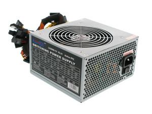 Napajanje 600 W LC Power 600H-12