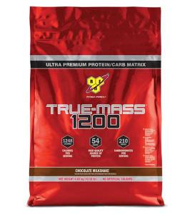 BSN TRUE-MASS 1200® 4,7KG