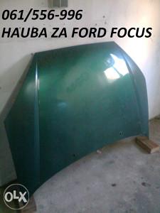 Hauba za ford focus 061556996