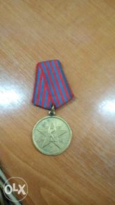 Medalja zasluge za narod-YU