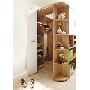 ugaoni garderober corner moj dom garderoberi banja luka. Black Bedroom Furniture Sets. Home Design Ideas