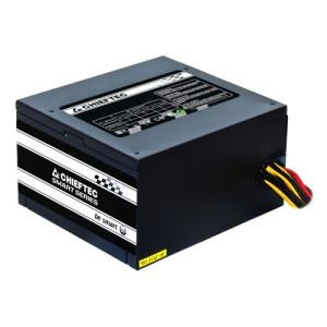 Napajanje 600W Chieftec  GPS-600A8