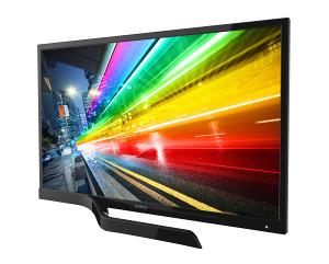 "Televizor VIVAX IMAGO LED TV-32S55DT2 32"""